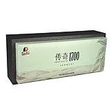 传奇1700礼盒96克