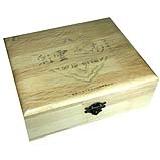 彩云之南礼盒200克
