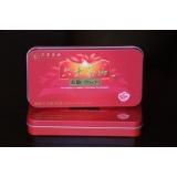 2013年红韵小金沱45g红茶