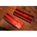 2013年醇印滇红茶80g
