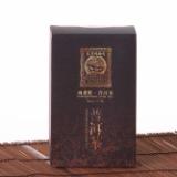 绿印普洱惬意散茶熟茶50g