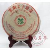 黑商检青饼8582