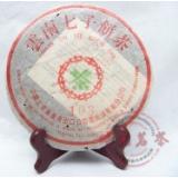 2001年老同志108熟饼