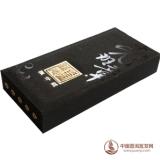 2012陈升号老班章砖礼盒