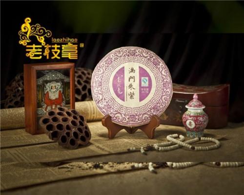 2011满门朱紫